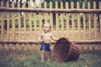 sesja_rodzina-38